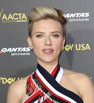 Scarlett Johansson suggests career goals killed Ryan Reynolds marriage