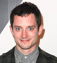 Elijah Wood weighs in on Hobbit animal mistreatment scandal