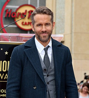 Ryan Reynolds 'devastated' after stunt death