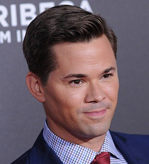Andrew Rannells to replace Jonathan Groff in Hamilton