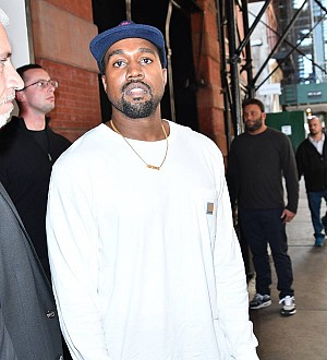 Kanye West's copyright infringement lawsuit settled