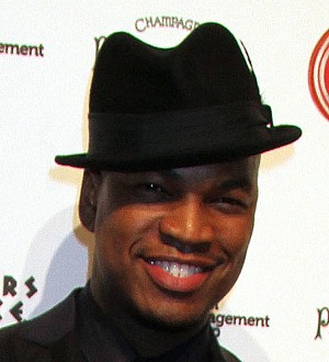 Ne-Yo: 'Fatherhood has affected my music'