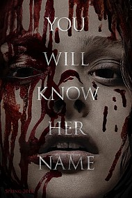 First Full Trailer for 'Carrie' Remake!