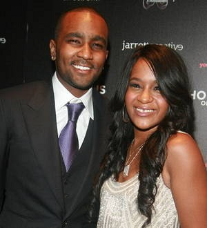 Nick Gordon 'desperately' trying to visit Bobbi Kristina Brown