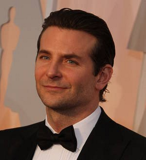New Wikileaks Sony expose features emails about Bradley Cooper and Doctor Who film
