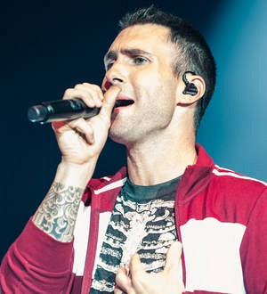 Maroon 5 scrap North Carolina shows