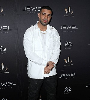 Drake lands 12 iHeartRadio Music Awards nominations