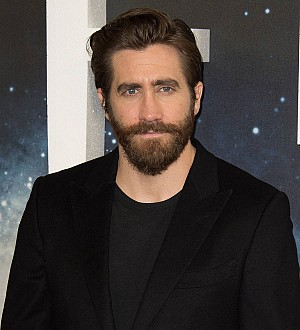 Jake Gyllenhaal adapting Rolling Stone article into film