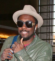 will.i.am lands humanitarian honour