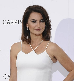 Penelope Cruz: 'I don't mind getting ugly for movie roles'