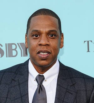 Jay Z to give Tidal a boost with live show