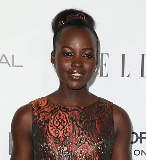 Lupita Nyong'o and Danai Gurira host joint Coming to America party