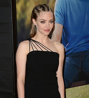 Amanda Seyfried: 'Mental health should be taken more seriously'