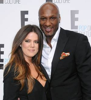 Khloé Kardashian: 'Lamar Odom cheated throughout our marriage, I just didn't know'