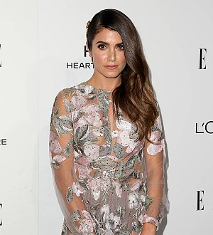 Nikki Reed unveils beauty products as part of sustainable lifestyle line