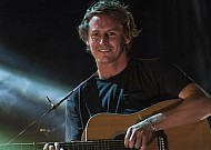 ARTIST SPOTLIGHT: Ben Howard