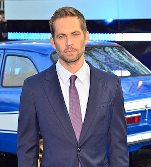 Paul Walker's daughter returns to social media after year-long hiatus