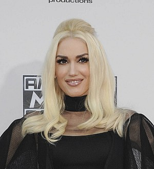 Gwen Stefani confirmed for boyfriend's The Voice team