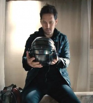 'Ant-Man' Will Mark the Beginning of the Marvel Cinematic Universe's Major Expansion