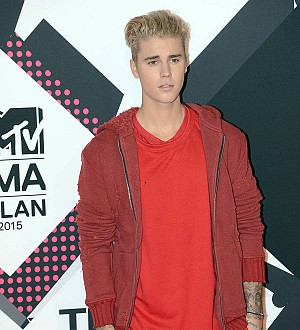 Justin Bieber kicked out of historic site - report