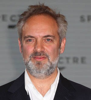 Sam Mendes: 'I won't be back for another Bond movie'