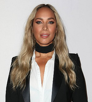 Leona Lewis fails to impress critics in Cats