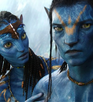 'Avatar' Updates: Sequel And Disney World Park On The Way At Last!