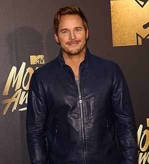 Chris Pratt taking six-month break from Hollywood