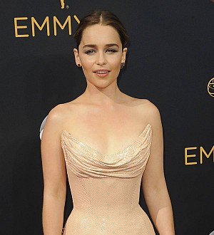 Emilia Clarke's phone number leaked online by Game of Thrones hackers - report