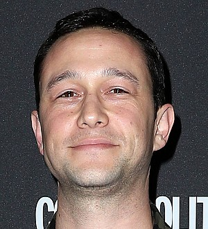 Joseph Gordon-Levitt becomes a father for the second time