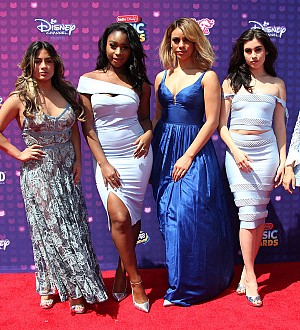 Fifth Harmony struggling with work schedule