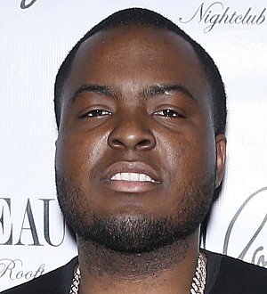 Sean Kingston's lawyer denies The Game's snitching allegations