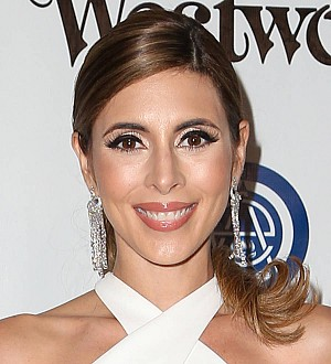 Jamie-Lynn Sigler: 'Opening up about multiple sclerosis battle has been therapeutic'