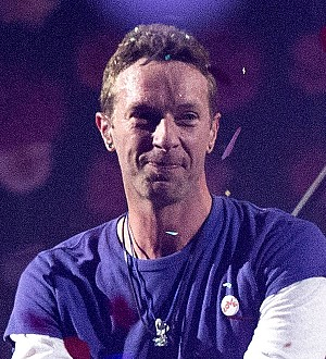 Coldplay and Mary J. Blige postpone concerts in Texas