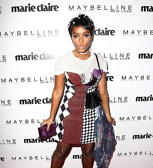 Janelle Monae to star alongside Leslie Mann and Steve Carell