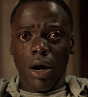 The True Horror of Jordan Peele's 'Get Out' Lies in its Relevance
