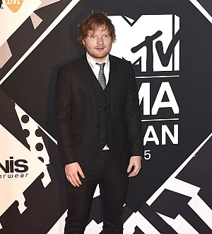 Ed Sheeran appealing against block on parking lodge plans
