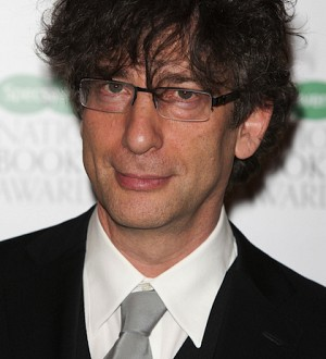 Neil Gaiman's 'American Gods' Finally Coming to Television!