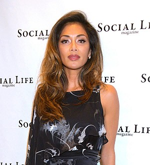 Nicole Scherzinger 'so excited' for X Factor comeback