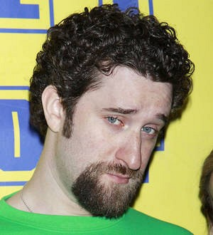 Dustin Diamond facing prison after bar fight conviction
