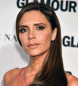 Victoria Beckham opens second fashion store