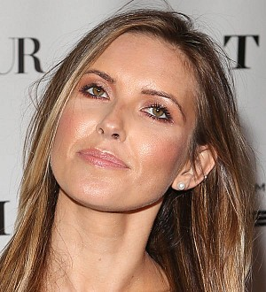 Audrina Patridge's estranged husband violated restraining order - report