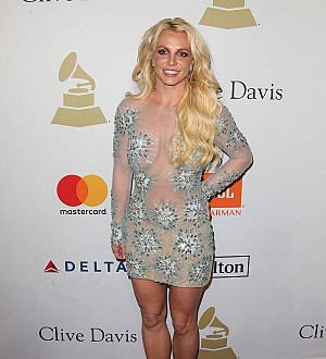 Britney Spears musical on course for Broadway - report