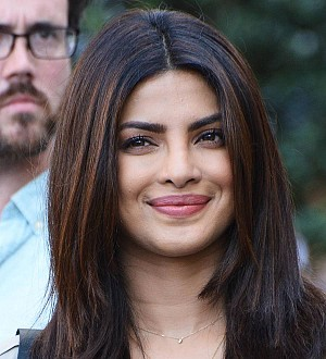 Priyanka Chopra's Baywatch villain originally written for a male
