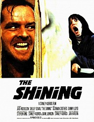 RECASTING THE CLASSICS: 'The Shining'