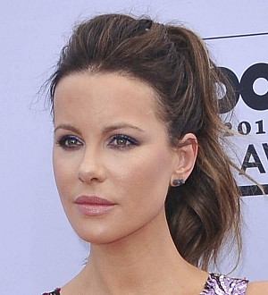 Kate Beckinsale's daughter Lily's birthday tribute to style 'icon' mother