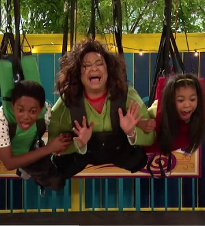 "5 Things We Hope to See in Disney Channel's ""Raven's Home""!"