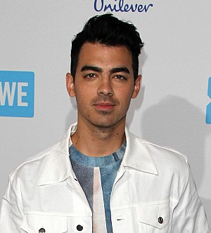 Joe Jonas: 'Ex Gigi Hadid got over me so fast!'