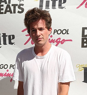 Charlie Puth: 'Selena Gomez needed a break'