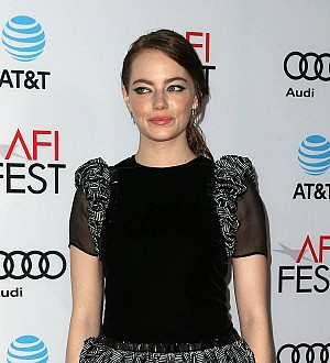 Emma Stone: 'I lived my La La Land character's Hollywood nightmare'